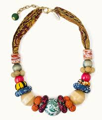 jewelry making necklace images Lenora dame jewelry necklaces jpg