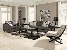 Grey And White Accent Chairs Living Room 56 Decorative Chairs Cheap Comfy Armchair Accent