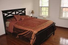 2 bedroom apartments buffalo ny gorgeous 2 bedroom apartments buffalo ny on buffalo ny apartments
