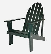 Walmart Resin Patio Furniture - black resin adirondack chairs black resin adirondack chairs