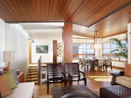 home interior pictures com wood interior wood interior best 25 rustic interiors ideas on