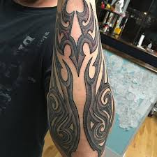 100 best forearm designs meanings 2018