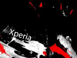 wallpaper bergerak sony xperia download allah live wallpaper hd sony ericsson xperia x8 google