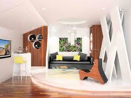 Modern Furniture Catalog Pdf by Furniture 9 Home Furniture Design Catalogue Pdf Furniture
