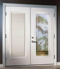 Blinds For Front Door Windows Blinds For Front Door Doors Garage Ideas