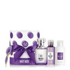 gift set perfume fragrance gifts set perfume gifts the shop