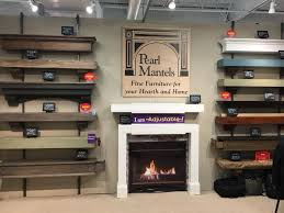 pearl mantels pearl mantels corporation home facebook