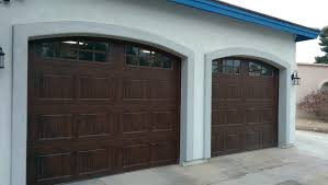garage doors gilbert az the garage door doctor of phoenix az about