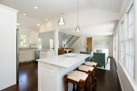 Cape Cod Homes Interior Design Cape Cod Custom Builder Reef Cape Cod S Home Builder Interior