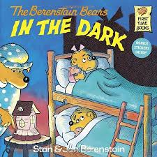 31 best bernstein bears images on pinterest berenstain bears