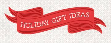 holiday gift ideas enjoy the vacations with holiday gift ideas for everyone
