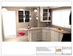 concept cuisine logiciel 3d kitchen design cuisine alpin concept 3d 3d concept