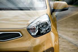how to choose car paint job color toyota of n charlotte blog