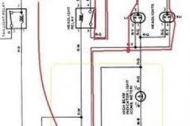 1997 jeep wrangler headlight wiring diagram 4k wallpapers