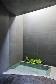 the art of the japanese bath ja u