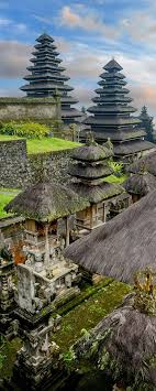 144 best indonesian sacred building architecture images on