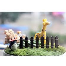 wooden garden ornaments wooden garden ornaments for sale