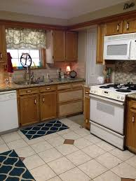 kitchen maid cabinet colors 17 best best kitchen cabinet color santa cecilia granite images on
