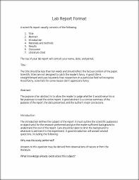 biology lab report template ib biology lab report esl thesis statement ghostwriter website