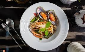 cuisine raffin馥 cuisine raffin馥 28 images restaurant au corinthia londres the