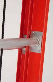 Red Ladder Bookcase by Ladder 5 Shelf Bookcase Espresso Shelves Book Hon American Hwy