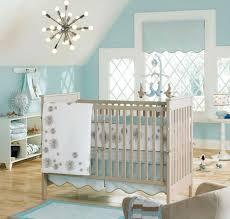 Baby Bedroom Furniture Sets Rummy Ikea Baby Cribs Baby Bedroom Furniture Sets Ikea