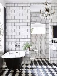 bathroom remodel showroom bathroom vanities nj showroom one stop bathroom bathroom design showroom in design bathrooms different