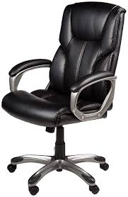 Comfortable Computer Chair by High Tech Desk Chairs Large Size Of Office Chair Vibrant Design