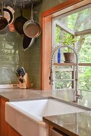 does kitchen sink need to be window 7 timeless kitchen features that will never go out of style