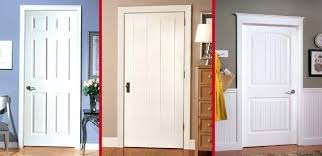 interior doors for homes interior doors for sale home interior design interior doors for