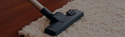how to vacuum shag rug 10 best vacuums for shag carpet apr 2018 ultimate guide