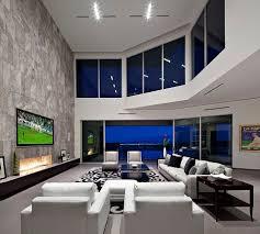 luxurious living room stylish inspiration modern luxury living room imposing decoration