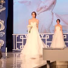 Wedding Dress Bandung Amora Wedding Details Wedding Favors U0026 Gifts In Bandung