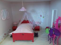 high accessoires de chambre formidable accessoire high pour chambre 3 chambre a