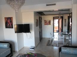 location chambre meubl locations appartement 2 chambres route de casablanca marrakech