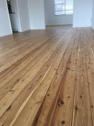 pine floors stained or limed country colonial floors sydney