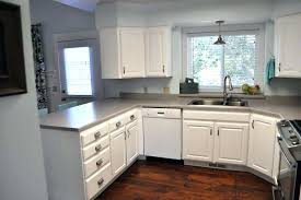 inexpensive white kitchen cabinets cheap white kitchen cabinet doors snaphaven com
