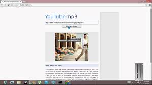 download youtube software for pc download mp3 songs from youtube without any app works in pc or any