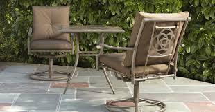 dreadful outdoor bamboo furniture maintenance tags bamboo patio