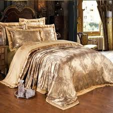 Luxury King Comforter Sets King Size Duvet Cover Sets And Matching Curtains Super King Size