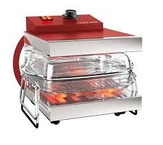 cuisine sans graisse appareil pour cuisiner four cing car appareil pour cuisiner