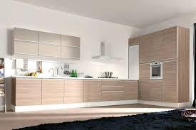 Modern Kitchen Cabinets Handles Modern Kitchen Cabinet Handles Or Modern Black Cabinet Pull Black