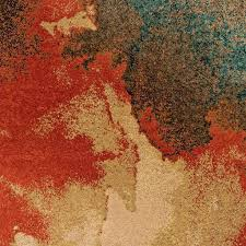 Modern Rugs Direct Rugs Area Rugs 8x10 Area Rug 5x7 Carpet Modern Rugs Abstract Orian