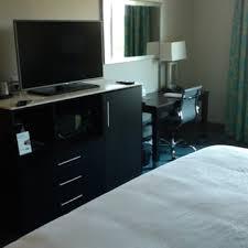 holiday inn express u0026 suites killeen fort hood area 20 photos