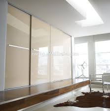 Sliding Door Bedroom Wardrobe Designs Bedroom Wardrobe Colour Bedroom Wardrobe Colour Suppliers And