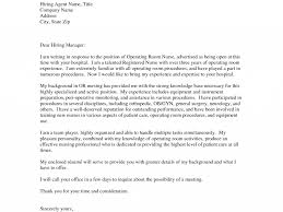 Icu Nurse Cover Letter Creative Cover Letter Openings Image Collections Cover Letter Ideas
