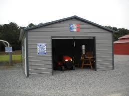 uncategorized garage closet organizer garage organization design