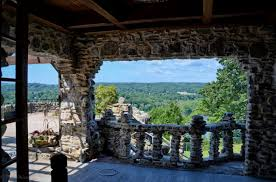 Connecticut scenery images 12 best scenic overlooks in connecticut for incredible views jpg