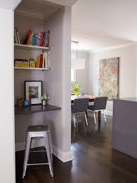 sacramento hardwood flooring home office contemporary with shelf