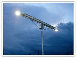 indoor solar lights walmart solar power lights alternative energy a outdoor powered solar